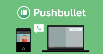 Pushbullet 手機的未讀通知,直接在電腦上查看,不錯過任何訊息(Windows、Mac、Android、iOS)