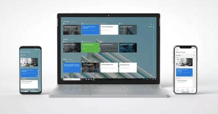 Windows 10 時間軸,Chrome、Firefox 也支援,不讓 Edge 專美於前!