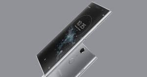 Sony 在倫敦時間 7 月 11 日宣布推出 Xperia XA2 Plus,Xperia XA2 Plus 採用時尚、低調的 18:9 比例、金屬包覆處理,擁有超窄邊框超薄邊框,美觀耐用的 6 吋 HD+ 螢幕明亮銳利,具有令人驚艷的色...