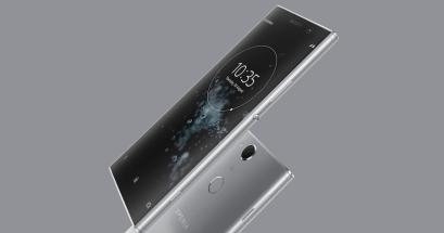 Xperia XA2 Plus 規格與功能介紹,Sony 第一支搭載 Hi Res 的中階手機