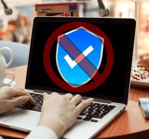 Mac 用戶小心 App Store 排名第一應用 Adware Doctor 被爆竊取隱私!