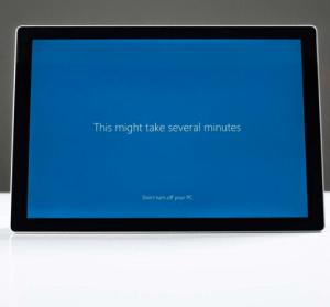 Surface Pro 6 開箱搶先看,外觀不變硬體升級