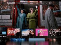 蘋果 iOS 12.3 電視 APP 搶先看,蘋果的付費訂閱電視要來了?