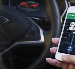 神盾測速照相搭配 Google 導航簡直神器,自從用它沒被開過罰單(iOS、Android)