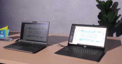 Dell Precision 行動工作站推薦嗎?Precision 5000 與 Precision 7000