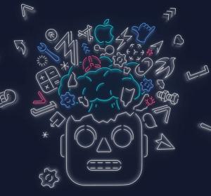 2019 WWDC 懶人包,一口氣看完 5 大重點