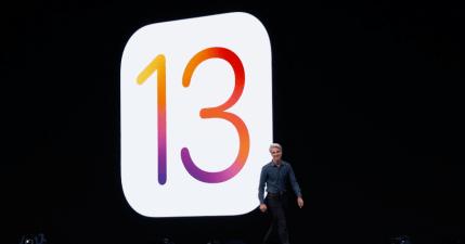 iOS 13 新功能,不能不知道的 11 個重點快速看!