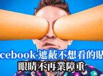 Social Fixer for Facebook 把不想看到的臉書貼文、廣告通通隱藏起來