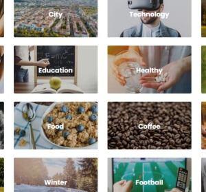 Jeshoots 高品質原創可商用圖庫,海量圖片免費下載使用