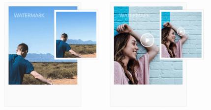 Online Watermark Remover 線上移除浮水印工具,影片照片都能移