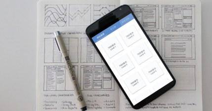 英文單字酷考古題練習 App,學測 指考 統測 全民英檢 托福 多益 雅思 (iOS / Android )