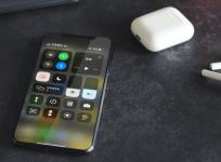 iPhone 隱藏版功能耳朵功能,一秒讓變聲竊聽器