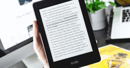 限時免費 Ultimate eBook Converter 3.0.11 地表最強破解電子書 DRM 版權保護