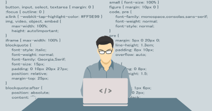 Free Ebook Foundation 超過 500 個中文免費電子書,Python PHP Perl Shell JavaScript 免費自學程式