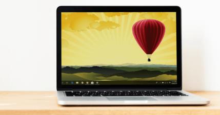 Aerial Views PREMIUM 微軟釋出免費佈景主題,內建 14 張高品質療癒系桌布