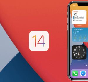 iOS 14 看起來更像安卓?11 個重大新功能快速看