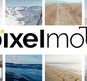 Pixelmob 免費可商用圖庫,整合數個知名圖庫,百萬張 CC0 圖片一站搜