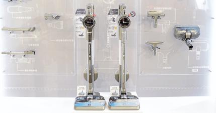 LG A9 K 系列直立式吸塵器推出,首創集塵壓縮,售價新台幣 27,900 元起