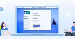 你的 TeamViewer 常常連到一半斷線嗎?最近小編發現一款更加穩定、強大的遠端桌面軟體 ToDesk,完全免費下載、使用方式相當簡易,支援 Windows、macOS、iOS 及 Android,不管你是要電腦連電腦,還是出門在外臨時...