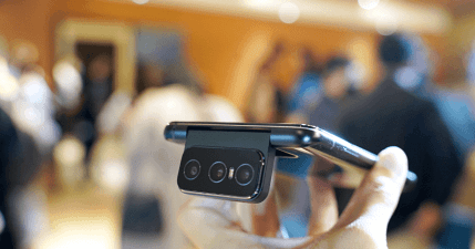 ASUS Zenfone 7 系列快速動手玩,翻轉鏡頭的極致,相較於 Zenfone 6 升級了哪些地方?