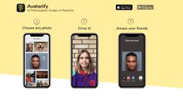 換臉 App 已經不稀奇了?最近小編發現一款更厲害的 Avatarify 控制臉部 App,透過 AI 技術能夠讓你控制任何人的臉,不論是名畫蒙娜麗莎,還是特斯拉執行長馬斯克,甚至是你家的貓、狗,只要對準你的臉部,你就能讓照片動起來,你可以...