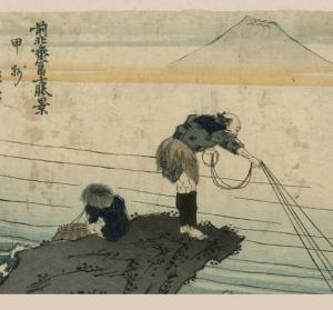 Japan Search 目前最大日本線上博物館登場,超過 2000 萬筆館藏 / 畫像開放公眾瀏覽及查詢
