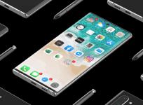 Launcher iPhone 把 Android 手機變 iPhone,最新裝 B 神器