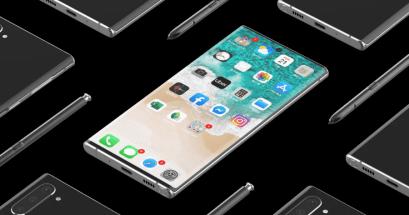 Android 手機如何安裝 iOS?Launcher iPhone 免費下載