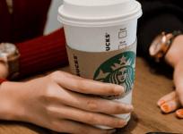 星巴克 10 月份買一送一黑咖啡 Happy Hour,10 月這 5 天請記住