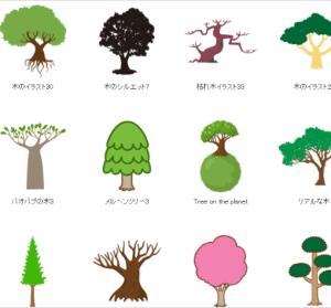 Flode illustration 植物圖庫免費可商用,提供 PNG JPG EPS AI 格式、超過萬張花草圖片下載