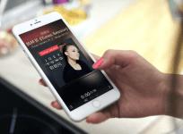 限時免費 LeechTunes 專為行車安全而生的音樂播放器,全手勢操控不看手機也能卡歌
