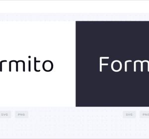 Free Typography Logo Maker 文字 Logo 產生器,30 秒產生 2 款高品質 PNG 及 SVG 文字 Logo