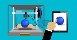 臉書上的 3D 照片貼文特別吸引人嗎?對於已經無法重新拍攝的照片,如何變成臉書上的 3D 照片效果呢?最近網路上就出現這樣一款服務,png3D 透過 AI 技術,能夠將 2D 平面照片,轉換為裸視 3D 效果的照片,AI 計算出照片中被遮蓋...