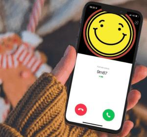 iPhone LINE 來電顯示錯誤怎麼辦?四個方法排除問題