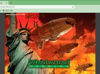 紅色警戒 2 線上版,開網頁直接就可以和朋友對戰