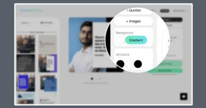 截圖如何局部放大?ProductShot 線上處理免安裝 App