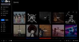 想要去廣告、背景聽 YouTube音樂嗎?最近小編發現一個酷方法,完全不需要下載任何 App就能實現,而且不論 Android、iOS或電腦都適用,只要用瀏覽器開啟 YTMP3就能夠背景播放 ...