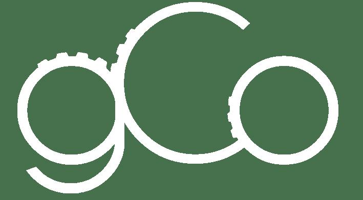 GCO Hosting