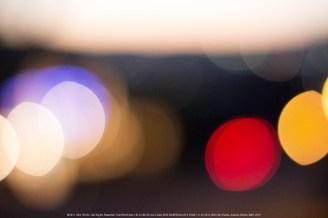 EOS-M Sample Images