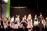 1-8-2012_Cayman_Theater_Wicked_Performance_1_IMG_30751