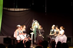 1-8-2012_Cayman_Theater_Wicked_Performance_1_IMG_30781