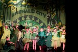 1-8-2012_Cayman_Theater_Wicked_Performance_1_IMG_30921