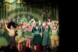 1-8-2012_Cayman_Theater_Wicked_Performance_1_IMG_31081