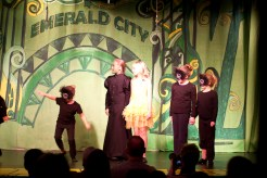 1-8-2012_Cayman_Theater_Wicked_Performance_1_IMG_31101