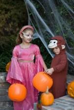10-31-2009_Halloween_2009__MG_2819
