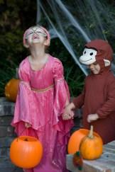 10-31-2009_Halloween_2009__MG_2833