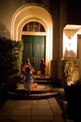 10-31-2009_Halloween_2009__MG_3009
