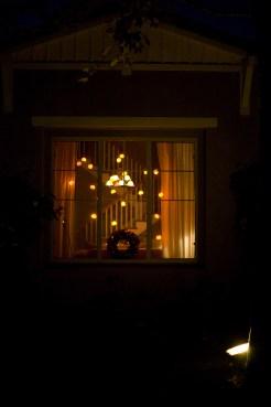 10-31-2009_Halloween_2009__MG_3036