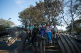 3-27-2014_Cayman_Loki_Adalynne_Jensen_Madisen_get_together_at_Dino_Park_IMG_2491