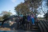 3-27-2014_Cayman_Loki_Adalynne_Jensen_Madisen_get_together_at_Dino_Park_IMG_2498
